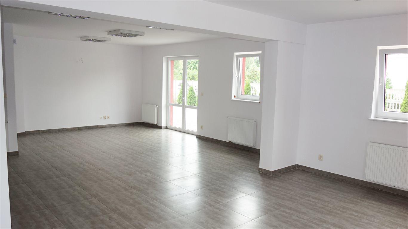 Dom na wynajem Dąbrowa  260m2 Foto 3