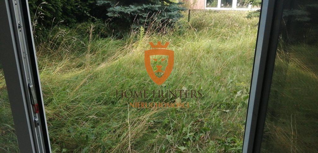 Dom na sprzedaż Radzymin, Włodzimierza Tetmajera  135m2 Foto 8
