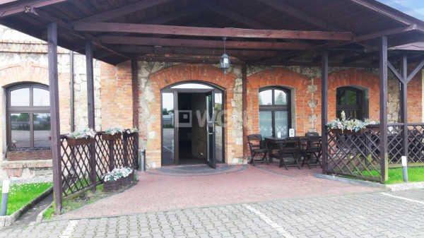 Lokal użytkowy na sprzedaż Wrzosowa, Częstochowska  4600m2 Foto 6
