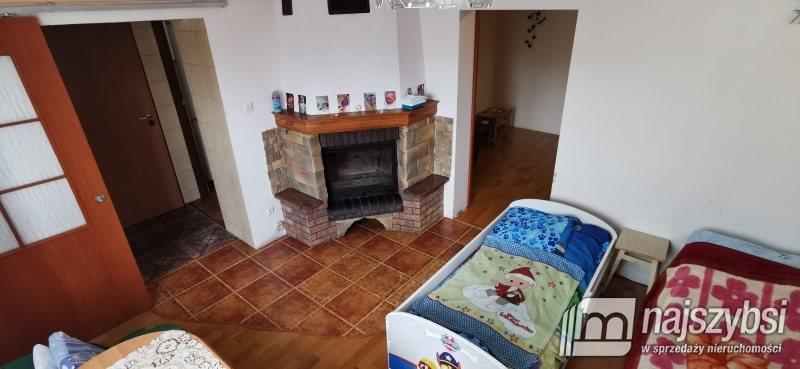 Dom na sprzedaż Krzęcin, obrzeża  140m2 Foto 2