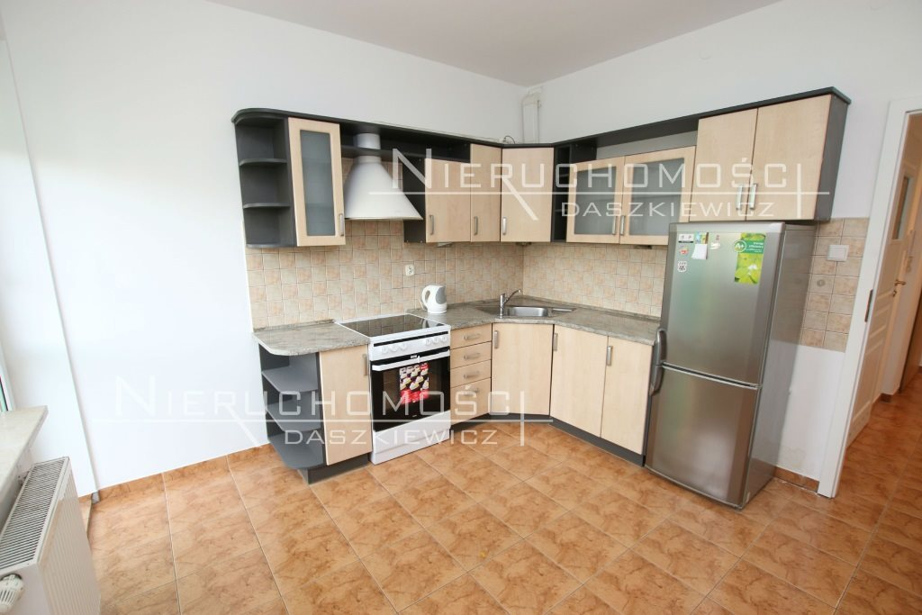 Mieszkanie trzypokojowe na wynajem Warszawa, Ursynów, Imielin, Makolągwy  62m2 Foto 7