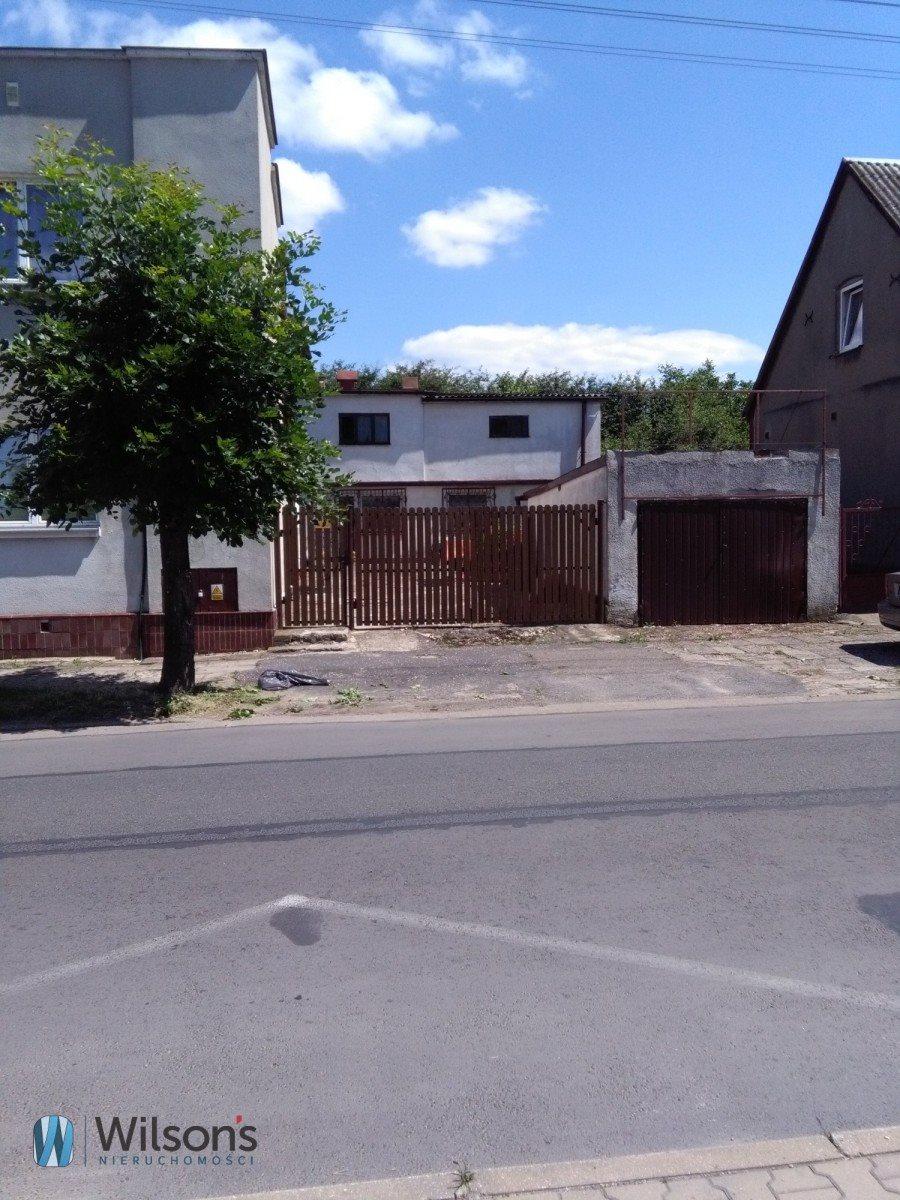 Dom na sprzedaż Radom, Glinice, Średnia  128m2 Foto 2