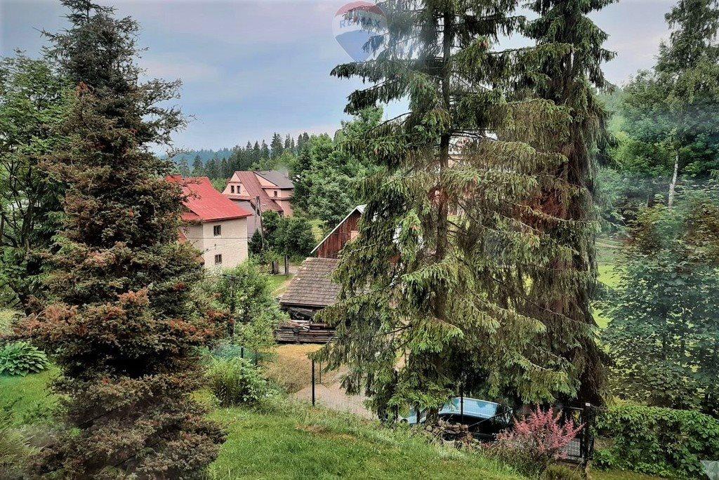 Dom na sprzedaż Nowy Targ  52m2 Foto 10