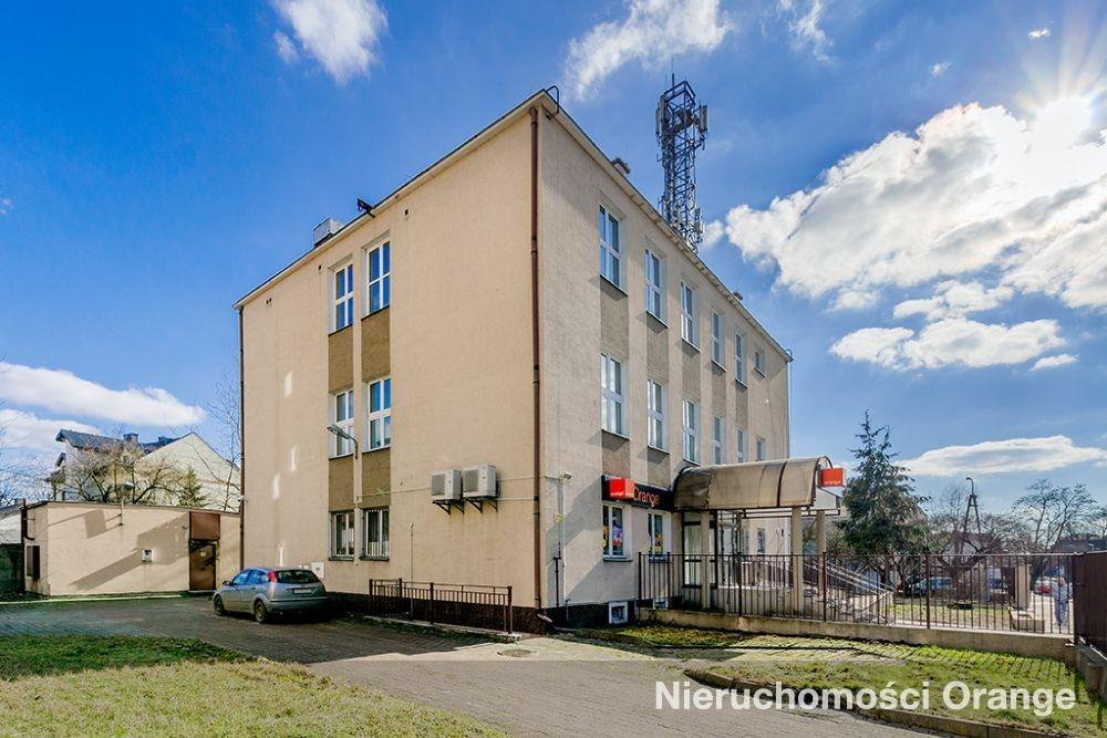Lokal użytkowy na sprzedaż Mińsk Mazowiecki  1001m2 Foto 5