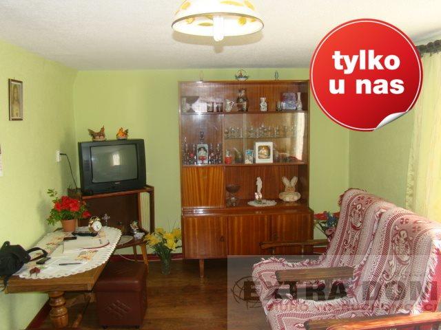 Dom na sprzedaż Płoty  52m2 Foto 10