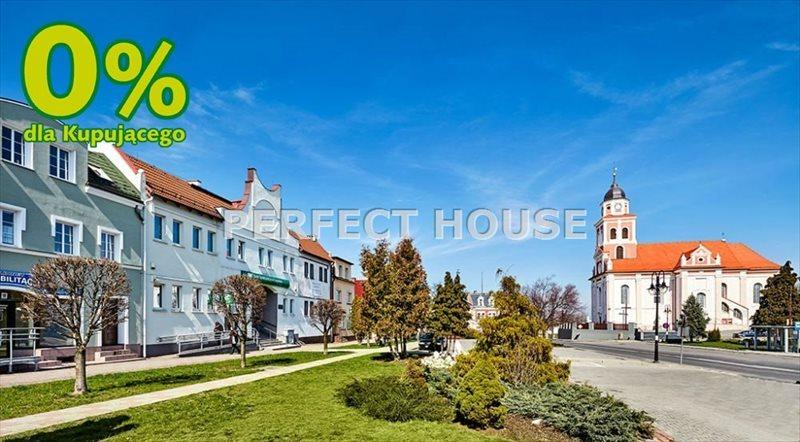 Lokal użytkowy na sprzedaż Prószków, Zawadzkiego  243m2 Foto 4
