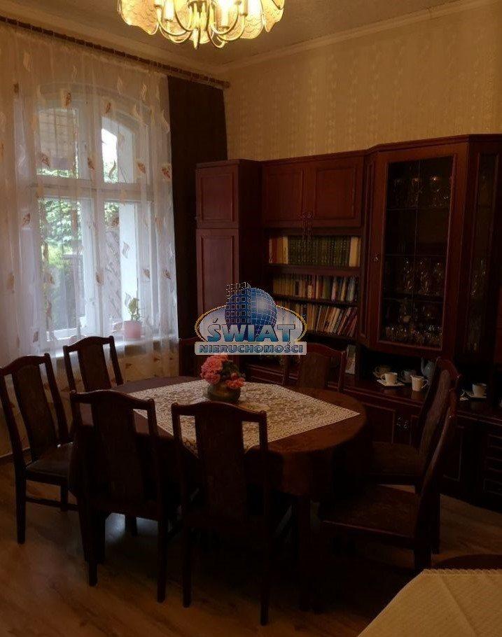 Mieszkanie czteropokojowe  na sprzedaż Chlebówko  170m2 Foto 4