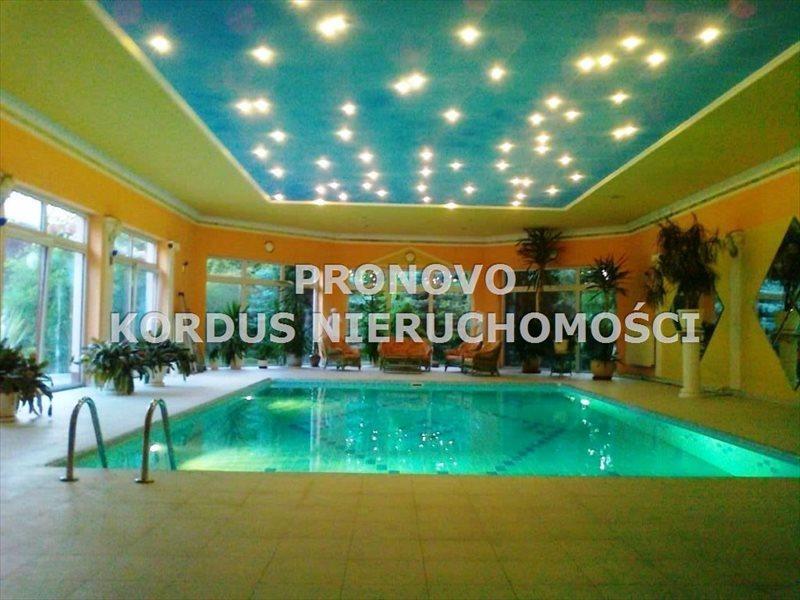 Dom na sprzedaż Szczecin, Gumieńce  1000m2 Foto 2