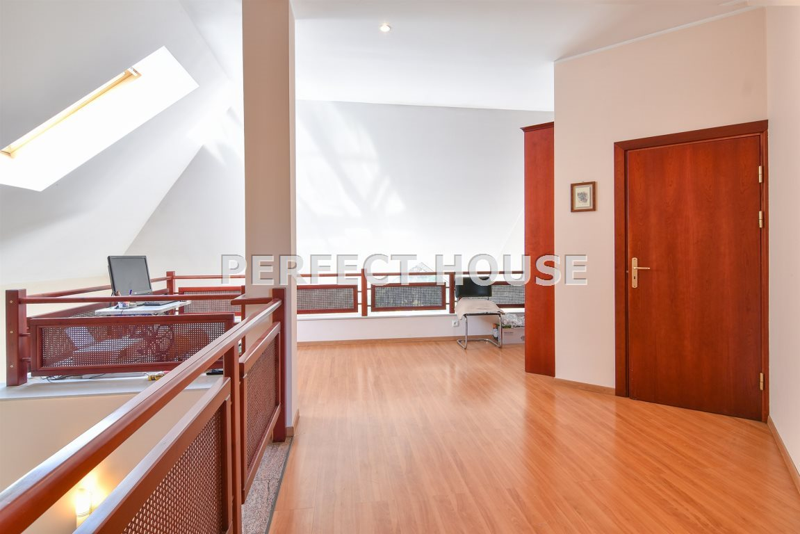 Dom na sprzedaż Poznań, Wola  350m2 Foto 12