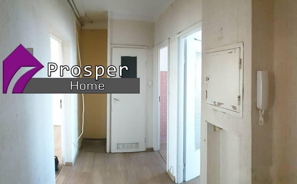 Mieszkanie trzypokojowe na sprzedaż Rzeszów, Os. Kmity  66m2 Foto 3