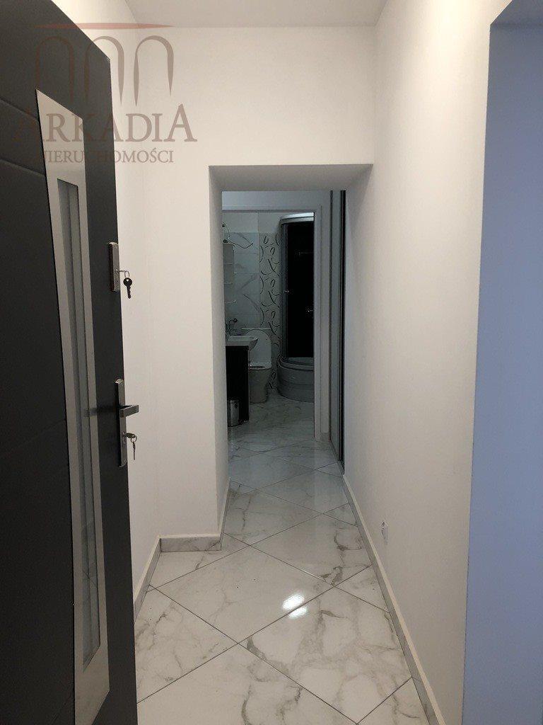 Mieszkanie dwupokojowe na wynajem Lublin, Czechów Dolny  55m2 Foto 2