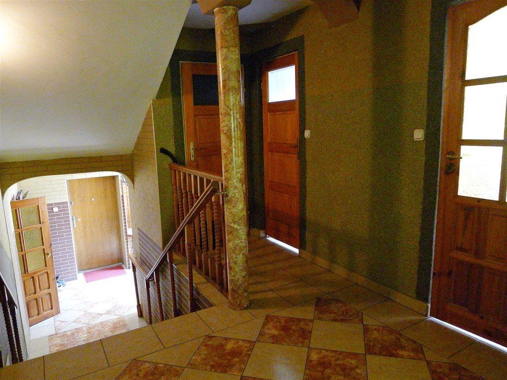 Dom na sprzedaż Gozdków  1037m2 Foto 9