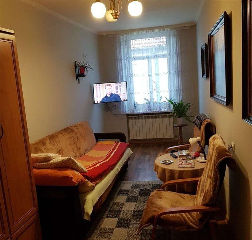 Mieszkanie trzypokojowe na sprzedaż Kluczbork, ul. szewska  66m2 Foto 5