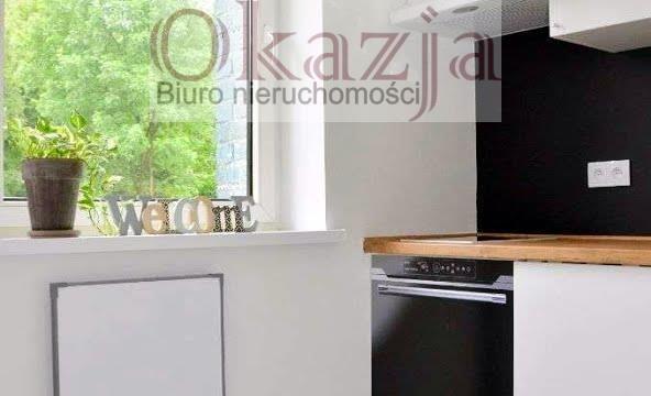 Mieszkanie dwupokojowe na sprzedaż Katowice, Szopienice  43m2 Foto 6