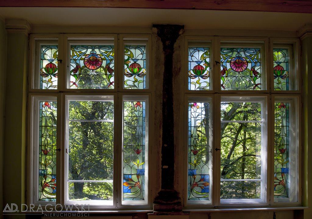 Dom na sprzedaż Świętochłowice  1620m2 Foto 13