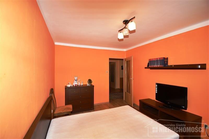 Mieszkanie dwupokojowe na sprzedaż Szczecinek, Zachód, Zachód, Budowlanych  50m2 Foto 6