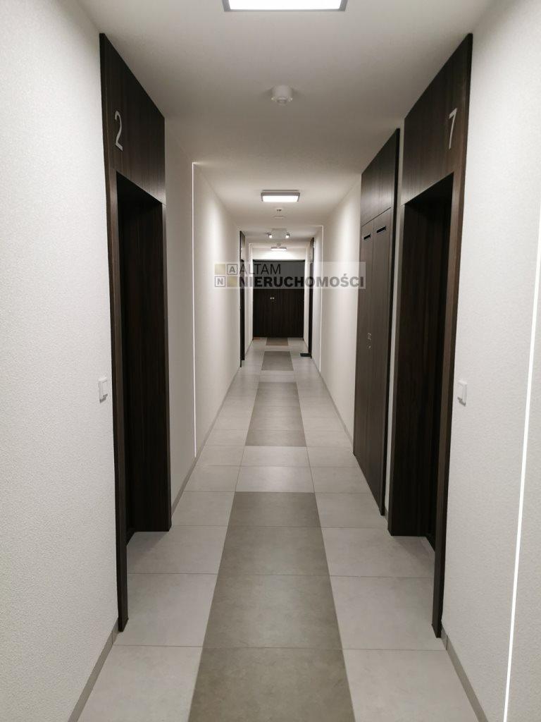 Mieszkanie dwupokojowe na sprzedaż Kraków, Mistrzejowice, Mistrzejowice  39m2 Foto 3