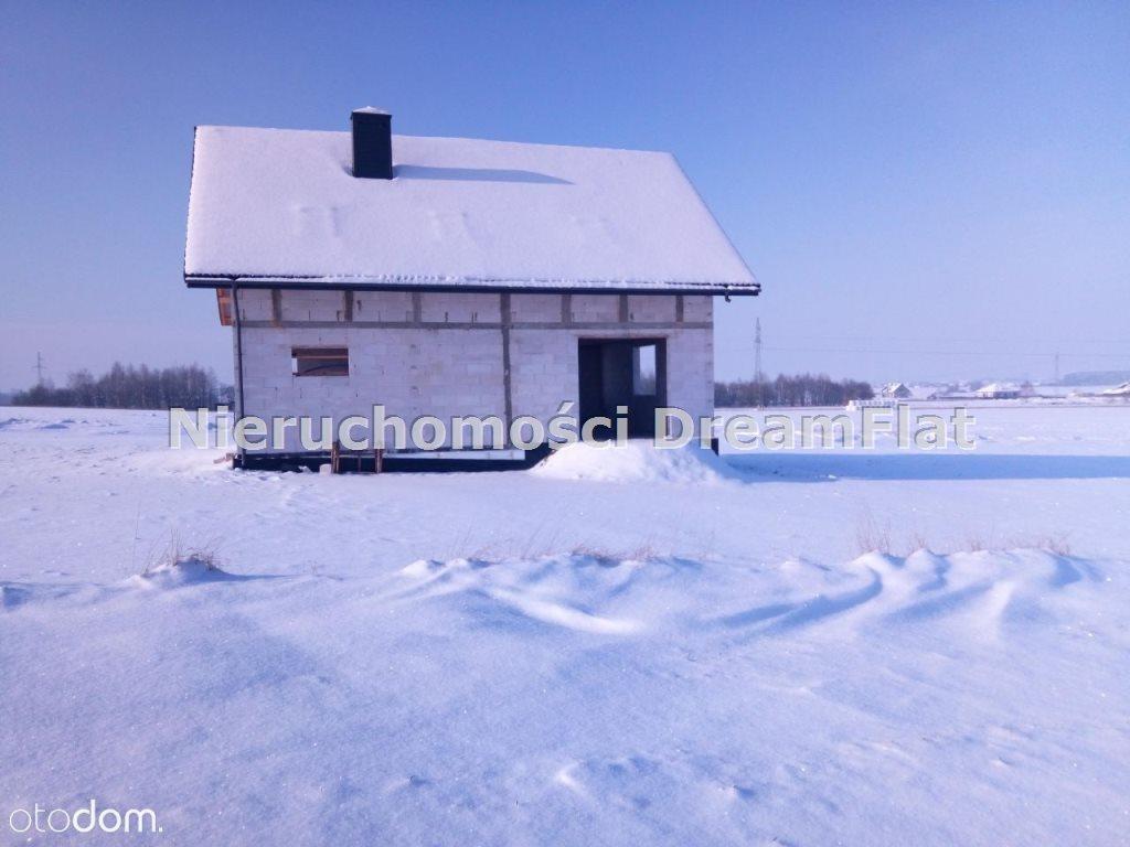 Dom na sprzedaż Micigózd  130m2 Foto 4