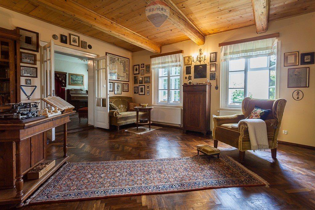 Dom na sprzedaż Kwiatonowice  488m2 Foto 5