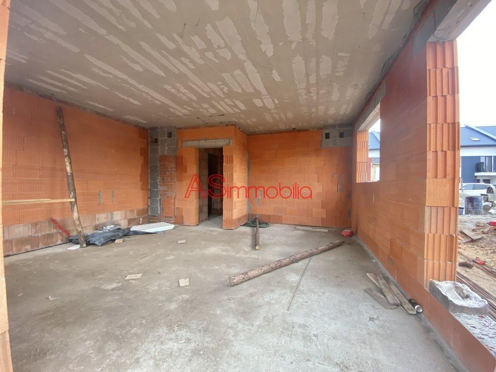 Dom na sprzedaż Marki  195m2 Foto 8