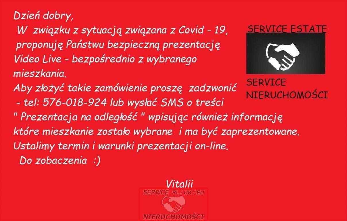 Mieszkanie dwupokojowe na sprzedaż Warszawa, Włochy, Okęcie, Kazimierza Zarankiewicza  38m2 Foto 5