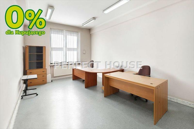 Lokal użytkowy na sprzedaż Pabianice  1564m2 Foto 8