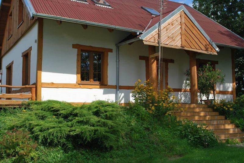 Dom na sprzedaż Pieczonki  286m2 Foto 8