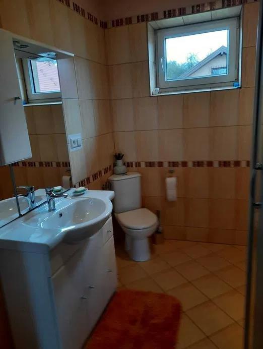 Dom na sprzedaż Kraków, Bronowice, Balicka  160m2 Foto 5