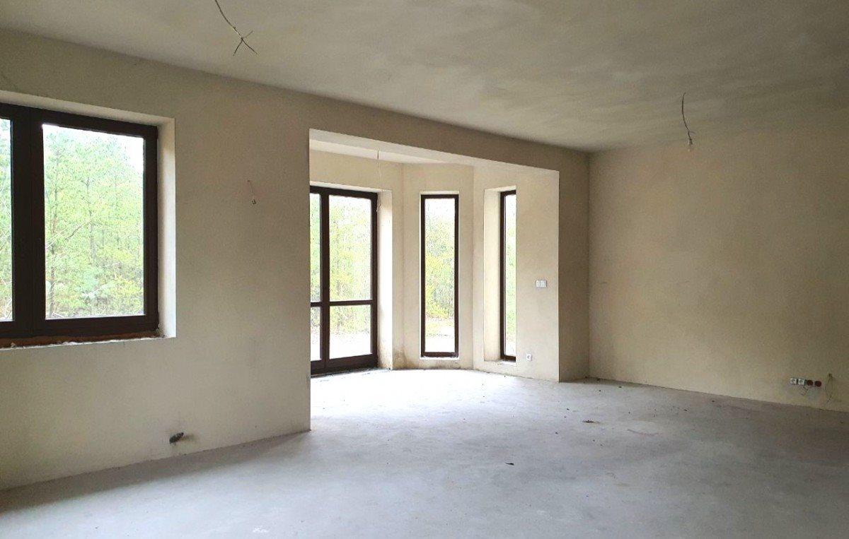 Dom na sprzedaż Michałów-Reginów, Urocza  210m2 Foto 4
