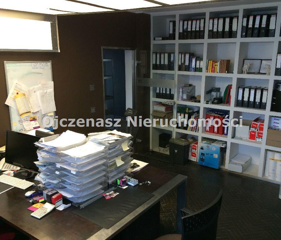 Lokal użytkowy na sprzedaż Bydgoszcz, Osowa Góra  707m2 Foto 9