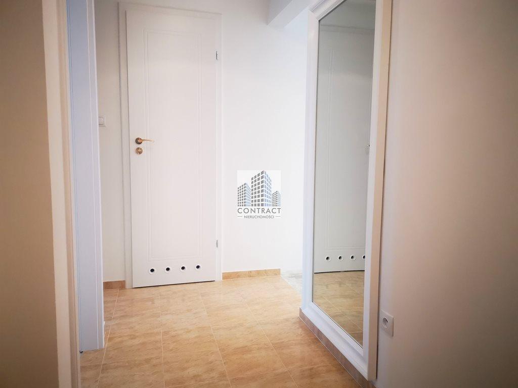 Mieszkanie trzypokojowe na sprzedaż Legnica  54m2 Foto 3