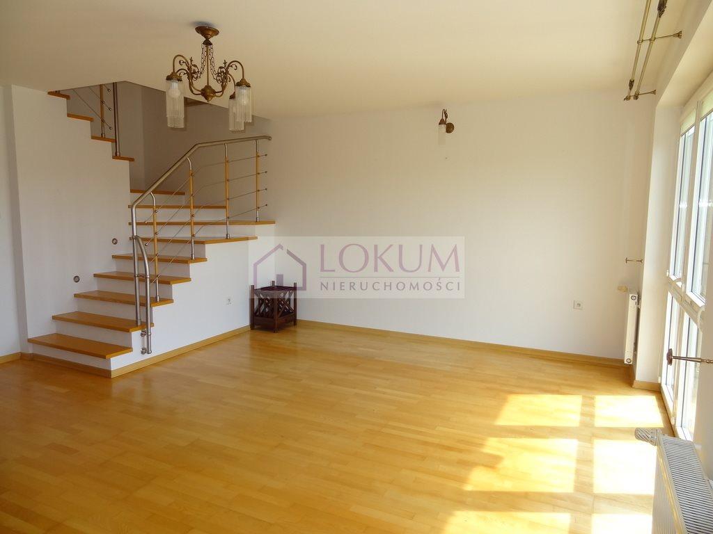 Dom na sprzedaż Lublin, Szerokie  140m2 Foto 1
