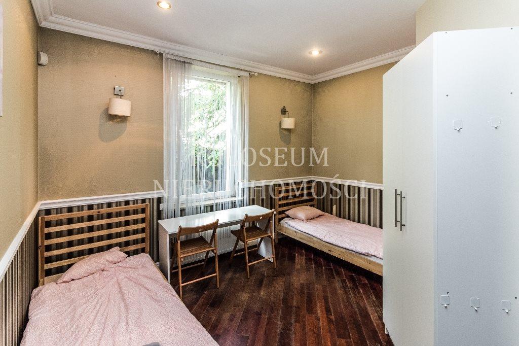 Mieszkanie na sprzedaż Sopot, Centrum, Grunwaldzka  81m2 Foto 6