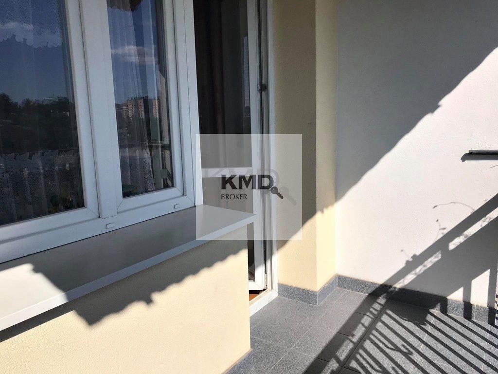 Mieszkanie na sprzedaż Lublin, Czechów, Michała Ludomira Rogowskiego  51m2 Foto 9