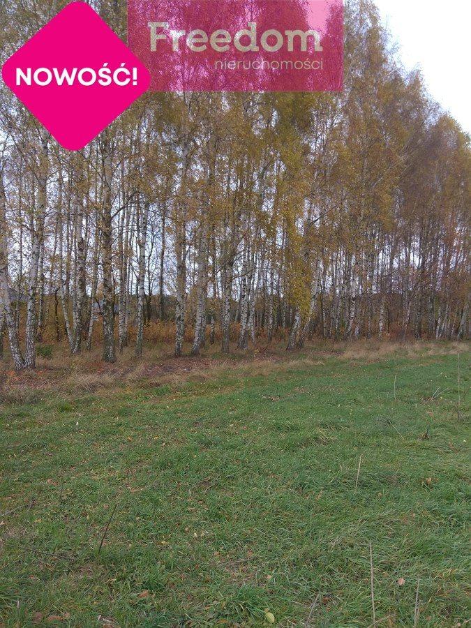 Dom na sprzedaż Tuszyn, Roberta Kocha  149m2 Foto 7