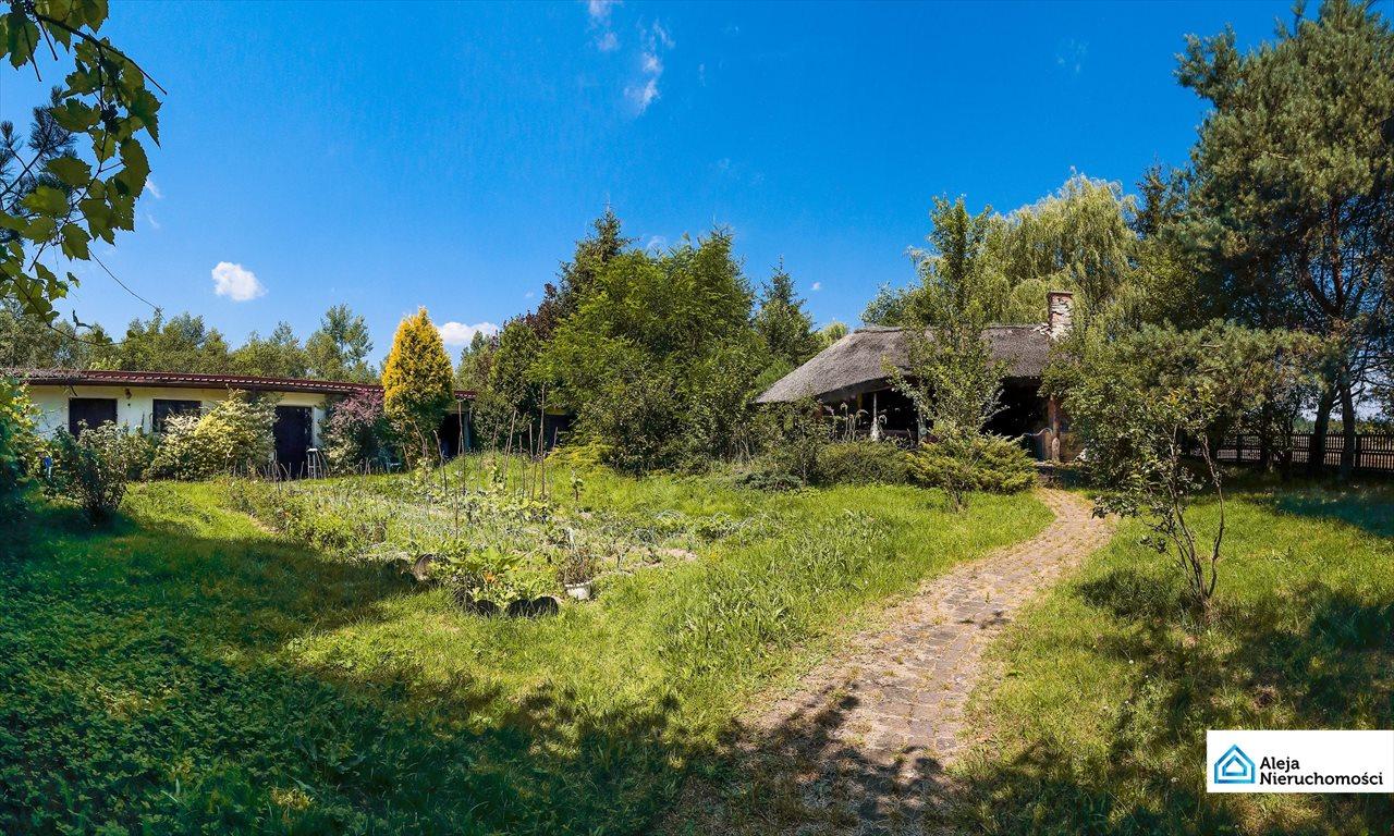Dom na sprzedaż Mokrzesz  200m2 Foto 6