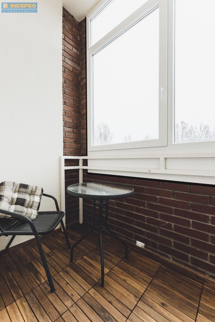 Mieszkanie dwupokojowe na sprzedaż Lublin, Czuby Północne, Ułanów  29m2 Foto 10