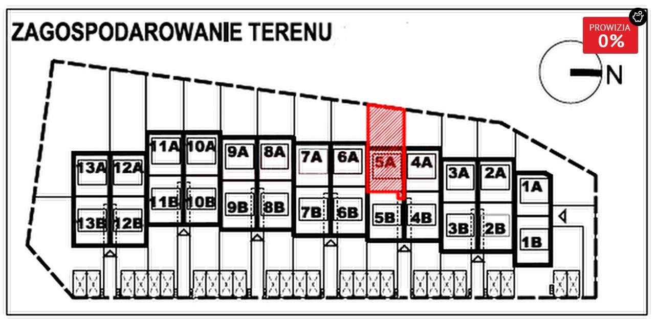 Mieszkanie czteropokojowe  na sprzedaż Opole, Grudzice  111m2 Foto 7