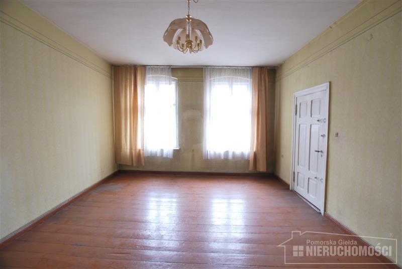 Mieszkanie czteropokojowe  na sprzedaż Szczecinek, Centrum handlowe, Tereny rekreacyjne, Bohaterów Warszawy  95m2 Foto 5