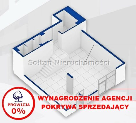 Lokal użytkowy na wynajem Warszawa, Mokotów, Siekierki, al. Aleja Polski Walczącej  82m2 Foto 1