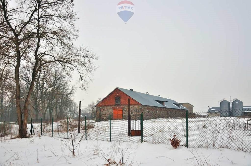 Działka rolna na sprzedaż Mińsk Mazowiecki  964357m2 Foto 11