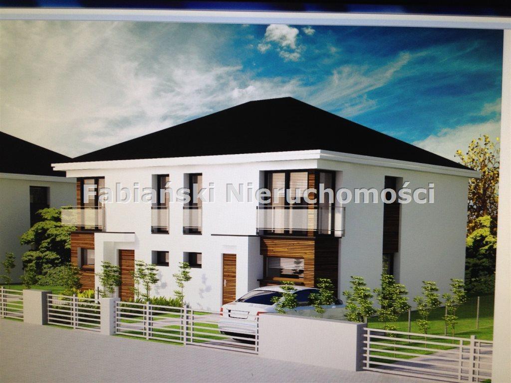Dom na sprzedaż Palędzie  90m2 Foto 1