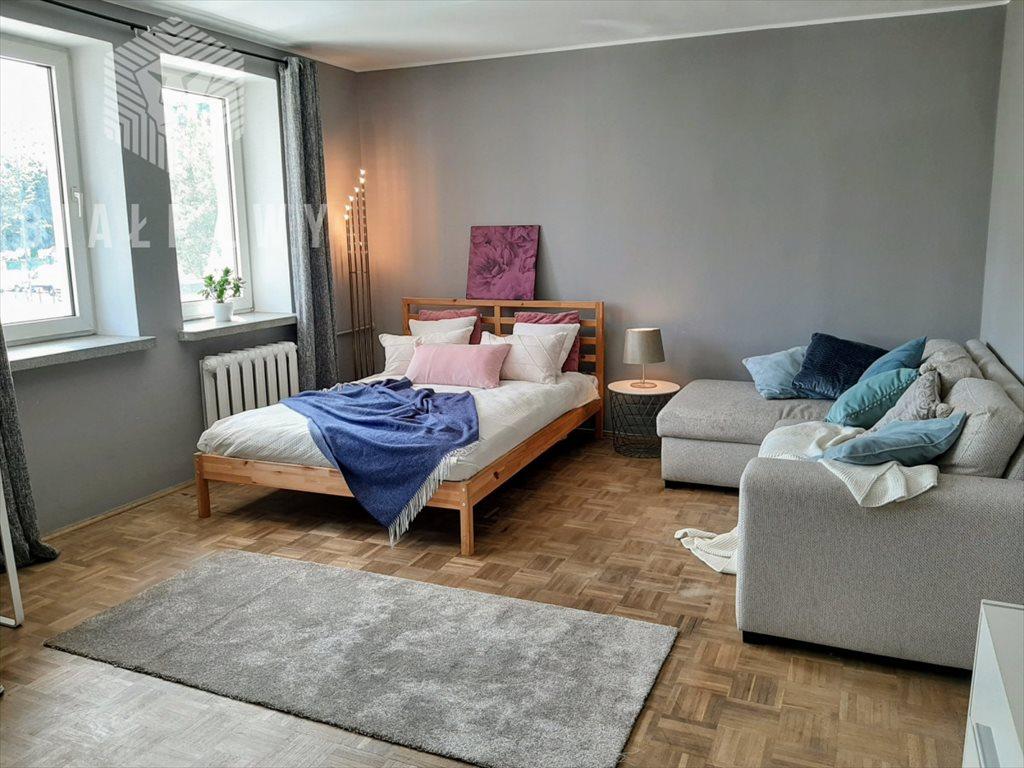 Mieszkanie trzypokojowe na sprzedaż Warszawa, Śródmieście Mirów, Ptasia  64m2 Foto 1