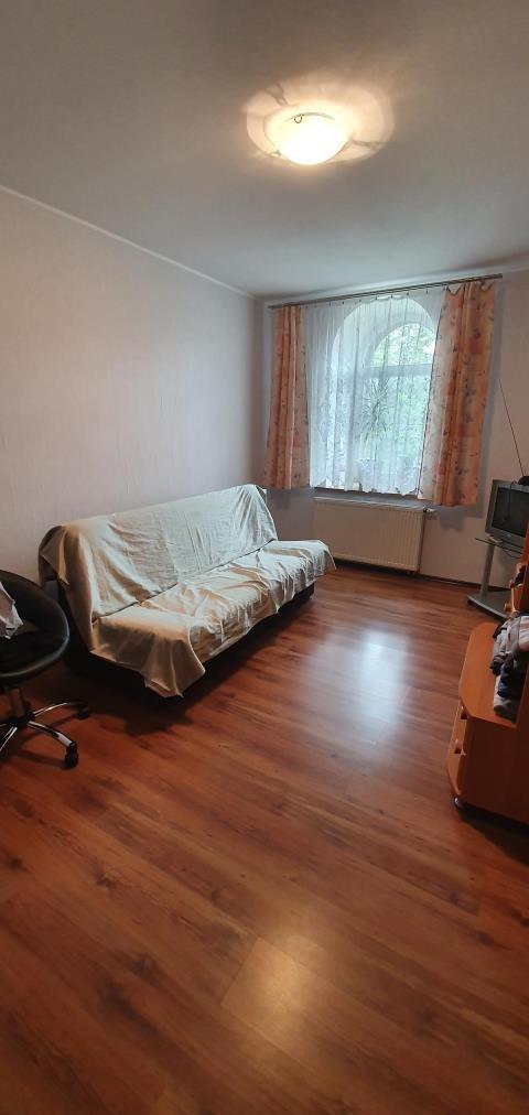 Dom na sprzedaż Struga  300m2 Foto 9