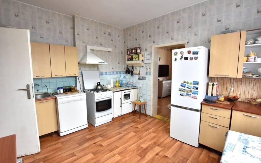 Dom na sprzedaż Złotniki Kujawskie, Złotniki Kujawskie  168m2 Foto 4