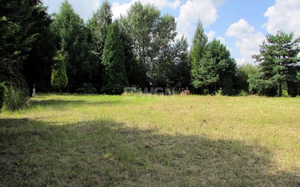 Działka budowlana na sprzedaż Racławówka, Racławówka, Racławówka  3112m2 Foto 5