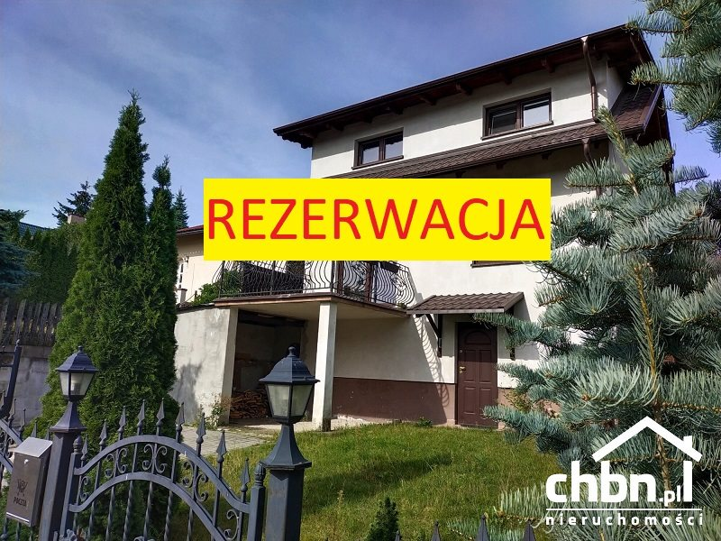 Dom na sprzedaż Charzykowy  107m2 Foto 1