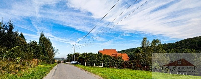 Dom na sprzedaż Przemyśl, Prałkowce  438m2 Foto 3