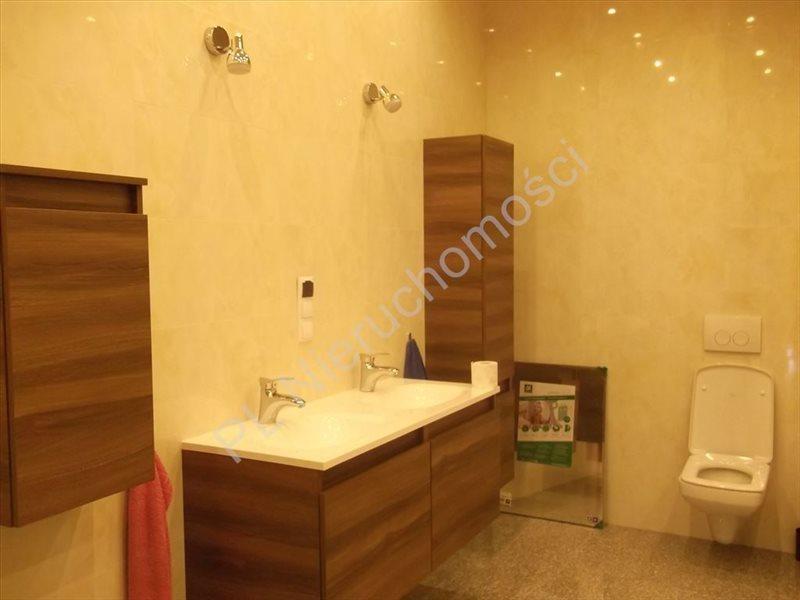 Dom na sprzedaż Grzegorzewice  524m2 Foto 3