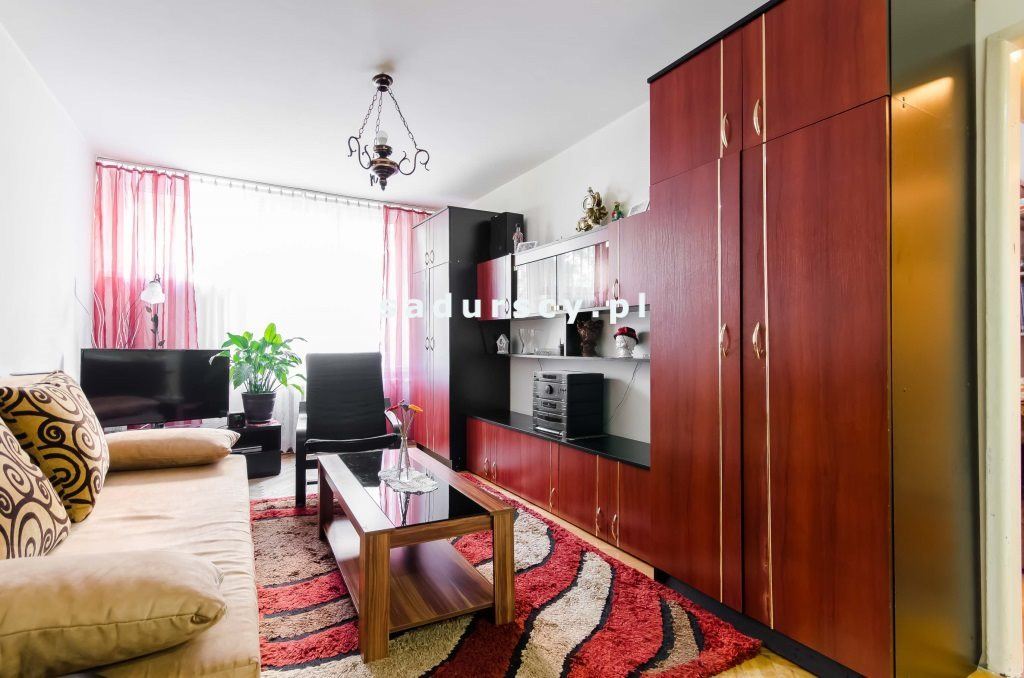 Mieszkanie dwupokojowe na sprzedaż Kraków, Krowodrza, Łobzów, Bronowicka  36m2 Foto 12